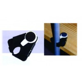 Non-Slip Cane Holder - Rose Healthcare #1088