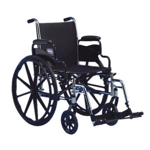 Tracer SX5 Wheel Chair