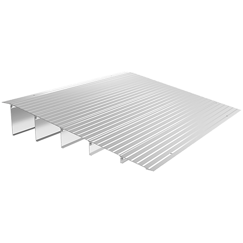TRANSITIONS® Modular Entry Ramp - EZAccess