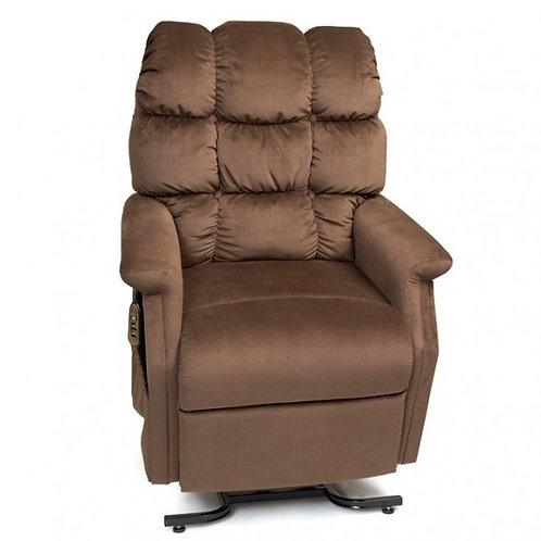 Cambridge 3-Position Lift Chair - Golden Tech PR401