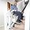 Thumbnail: Pinnacle Stair Lift - Harmar SL300