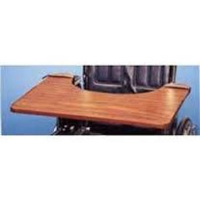 Wheelchair Tray - Rose Healthcare #2048