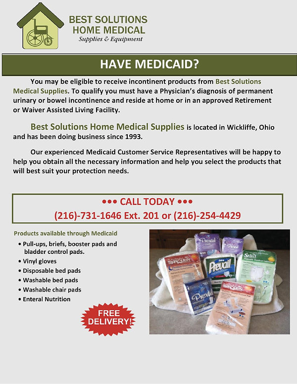 Medicaid Flyer redone 2162019-page-001.j