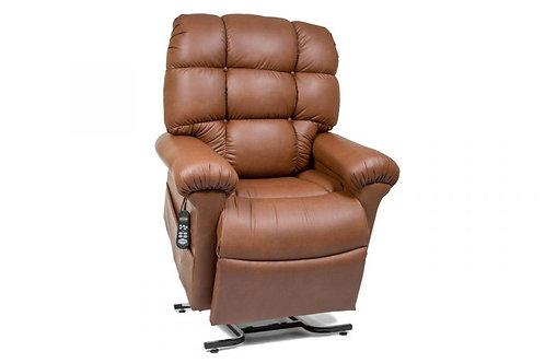 Cloud MaxiComfort Lift Chair - Golden Tech PR510