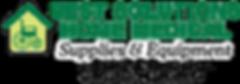 BSM-Logo-no6xs8igodifxx9dv1eapq1nw4amxt2