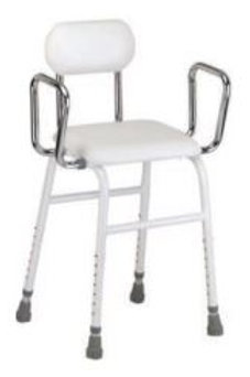 Adjustable Comfort Hip Chair - Rose Healthcare #1134