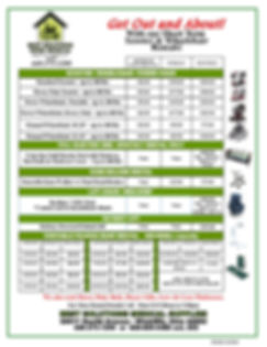 rental brochure - 1-5-2019 revision-page