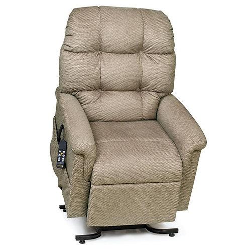 Cirrus Lift Chair - Golden Tech PR508
