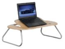 Folding Laptop Bed Tray - Rose Health Care #3188