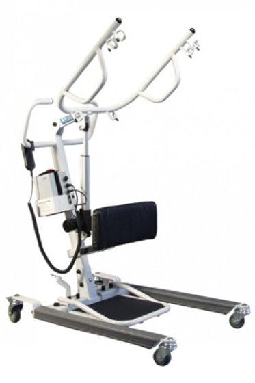 Lumex- Lift Sit To Stand 400lb- LF2020