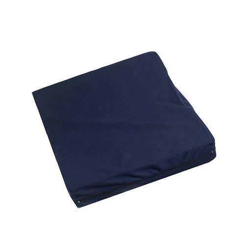 Pressure-Aid 100% Gel Cushion