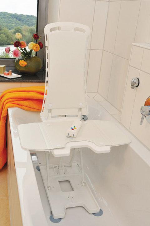 Bellavita Auto Bath Lifter - #477200252