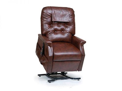 Capri 2-Position Lift Chair - Golden Tech PR200