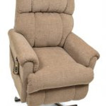 Space Saver Lift Chair - Golden Tech PR931