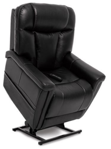 VivaLift Voya 4-Position Lift Chair - Pride PLR995M