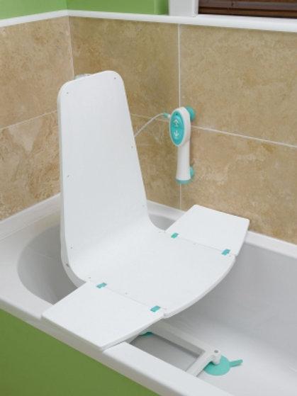 Lumex- Splash Bath Lift- 5033A1