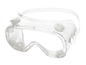 Goggle side view image.png