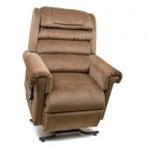 Relaxer Maxi Comfort Lift Chair - Golden Tech PR756