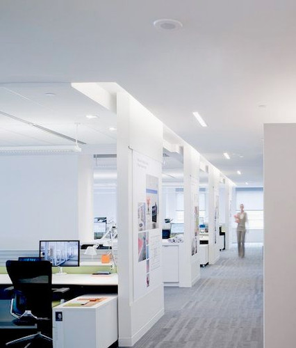 escritorio-parede-forro-drywall.jpg