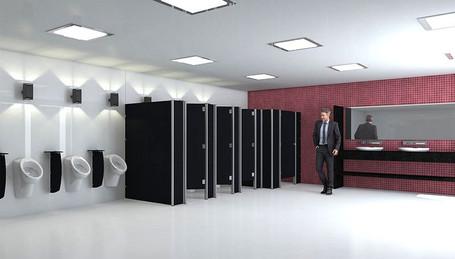 divisoria-sanitaria-banheiro-chic-classi