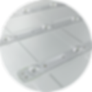 luminaria-aplicao-led.png