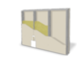 parede-divisoria-drywall-ambientes.png