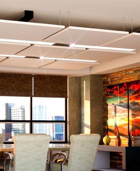 obras-comerciais-projeto-arquitetura-acu