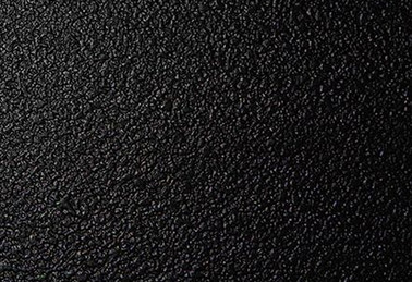 forro-preto-lã-vidro-modular.jpg