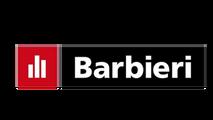 barbieri.png