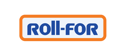 rollfor.png