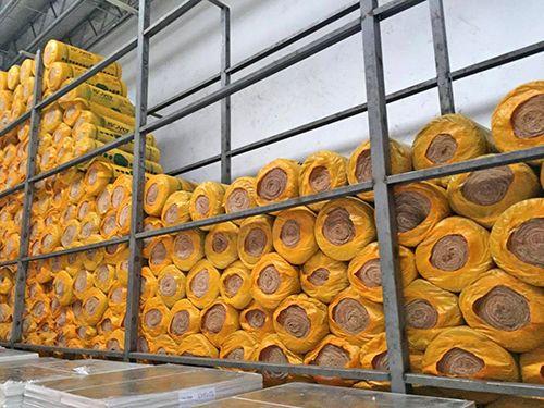 divisystem-fabrica-manta-termica-foil-di