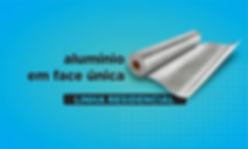 manta-termica-divifoil-residencial-compr
