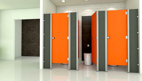 divisoria-sanitaria-banheiro-para-ginasi