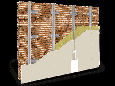revestimento-parede-divisoria-drywall.pn