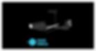 DIVIFOIL I icone linha azul.png
