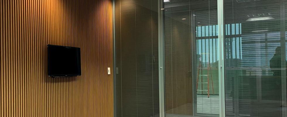 divisoria-topsystem-projeto-ambiente2.jp