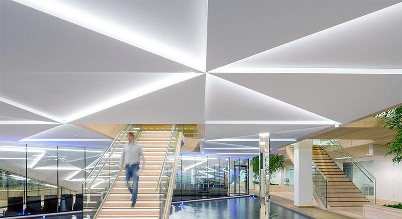 arqutetura-interiores-drywall.jpg