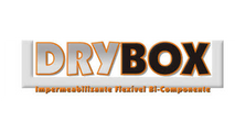 drybox.png