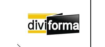 diviforma.png