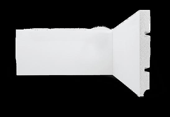 rodape-liso-branco-acabamento-ambientes.