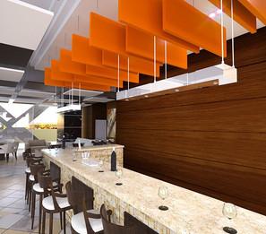 acustica-restaurantes-bares.jpg
