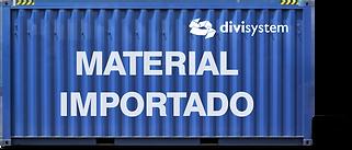 IMPORTADO-DIVISYSTEM.png