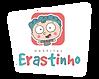 logoErastinho.png
