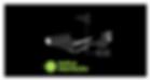 DIVIFOIL I icone linha verde.png