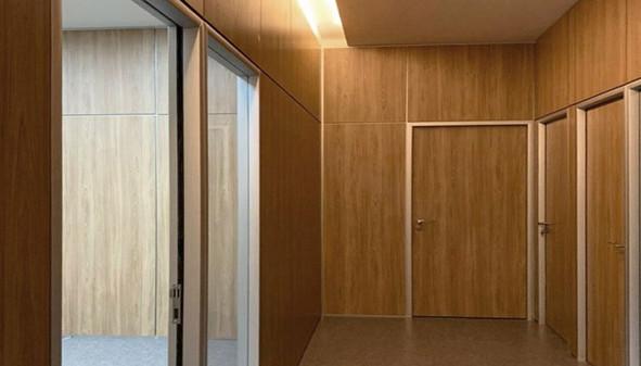 topsystem-projeto-feka-arquitetos-divisy