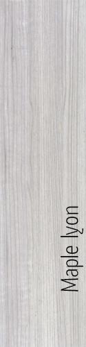 maple lyon.jpg