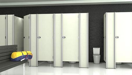 divisoria-sanitaria-banheiro-projeto-ves