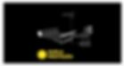 DIVIFOIL I icone linha amarela.png