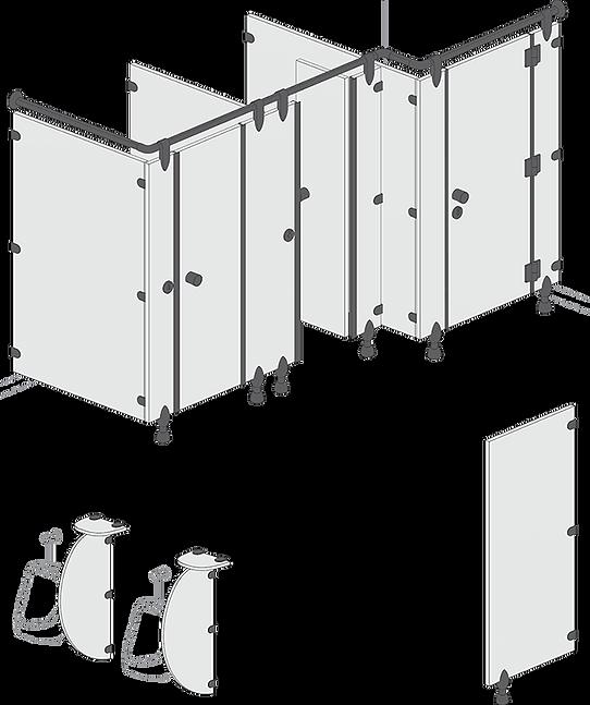 divisoria-banheiro-sanisystem-divisystem
