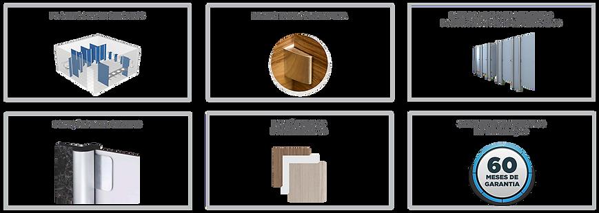 overview-sanisystem-lite-divisystem.png